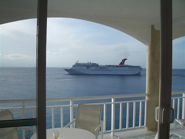 cruiseshipoffterrace2